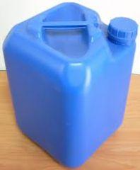 核壳硅乳液BT-5700A,核壳技术