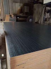 密度板厂家批发高密度板中密度板