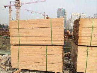 木方 建筑方木