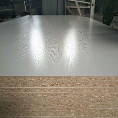 临沂中高密度纤维板生产厂家