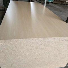 临沂免漆颗粒板颗粒板厂家橱柜板