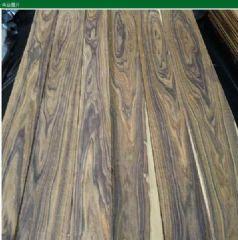 维木科技-酸枝木皮|酸枝天然木皮|酸枝山纹木皮