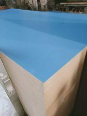 山东中密度板厂家贴面密度板