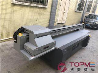 木制家具衣柜门打印机 家装木门UV印花机厂家直销