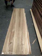 桐木碳化拉丝