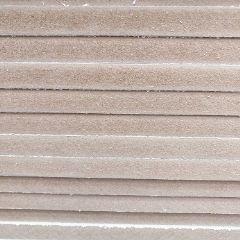 18厘密度板生产厂家 雕刻密度板