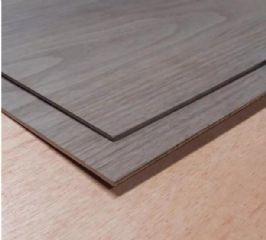 千年舟UV原木饰面板 UV板厂家UV装饰板