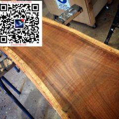 澳大利亚松木锯材毛板