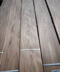 榆木山纹木皮,榆木木皮,东北榆木木皮