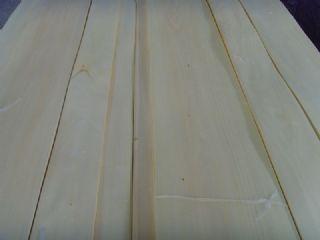 椴木山纹木皮,椴木染色木皮,椴木木皮
