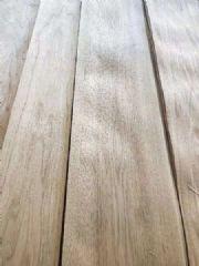 楸木山纹直纹木皮,楸木厚皮