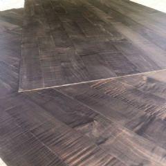 美国枫影木饰面板