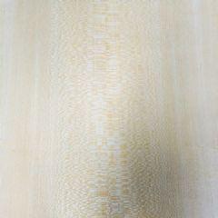 染色白尼斯木贴面板