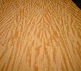 金影木饰贴面板