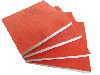 清水建筑模板 木模板