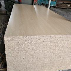 环保E0E1级刨花板颗粒板