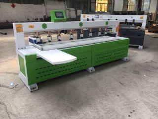 供应全自动激光测控机 木工测控机 板式测控机