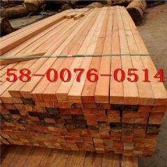 马来红柳桉木材 柳桉木定做规格