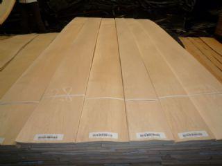 厂家长期供应优质北美枫木直纹木皮