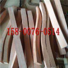 马来西亚红柳桉木材 柳桉木户外地板规格