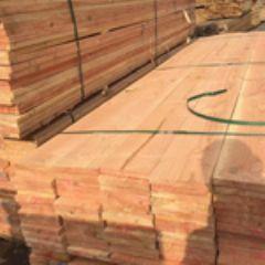 宁波建筑用木方