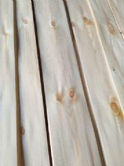 0.5节松樟子松木皮,松木木皮,樟子松木皮