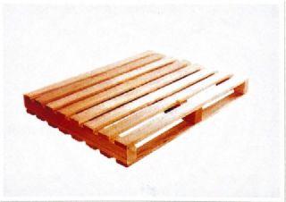 各类木托盘 免熏蒸托盘供应 可定制加工 质量保证