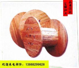 专业木电缆盘 各种规格尺寸 定制加工