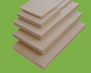 加工木塑板材3-20mm-河南新兴木塑