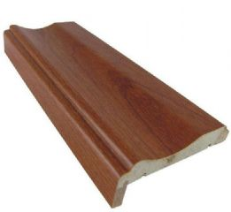 广东厂家供应实木门套线包覆胶+实木门线条包覆胶