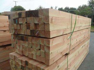 常州松木建筑木方