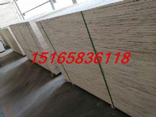 北京天津石家庄胶合板厂家价格
