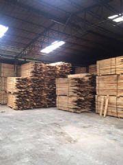 海南橡胶木板材
