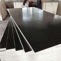 广西保兴建筑模板 清水模板直销