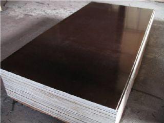 广西建筑模板 保兴清水模板