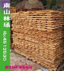 生态木板杉木板材实木衣柜板材杉木加厚护墙板免漆板板