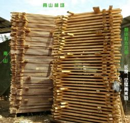 杉木杂木木方木条建筑工程装修木条木方原木料杉木板实