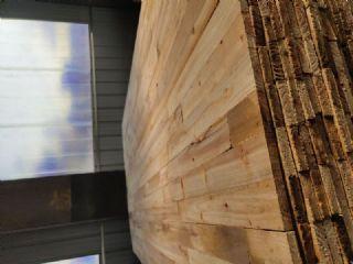 柳杉香杉原木,芯板,绿化干