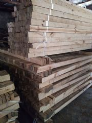 杉木建筑方木
