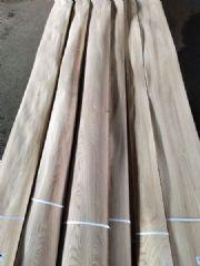 1.5mm榆木木皮