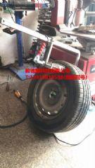 持轮胎型号轮胎规格烫字机烫号轮胎日期修改机烫号机轮