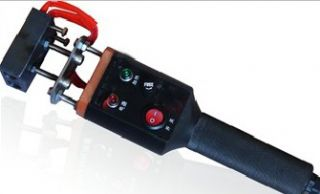 轮胎烫号机IPPC烙印机免熏蒸出口烙印章电烙铁