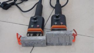 轮胎日期烫号机型号烫号机IPPC电烙铁塑料烫印机皮