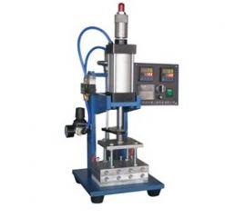 台式竹木商标烙印机/家具商标烫印机/烙印机/热压机