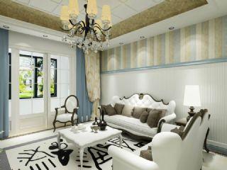 索亚竹木纤维v缝600集成墙板全屋整装材料供应