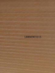 5厘密度板背板雕刻板