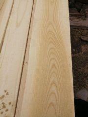 白椿木白杨木榆木烘干板材