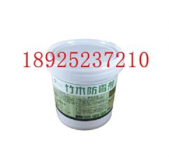 木材防霉粉剂,木材防霉剂,防霉剂生产厂家