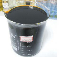 CCA木材防腐剂,防腐剂生产厂家