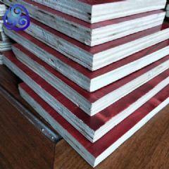 北京河北天津建筑木模板市场-清水模板-批发直供